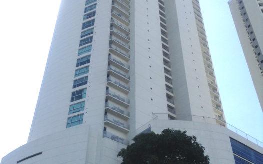 Building-Edif-PH-Nautica-PanamaCity-Ciudad-de-Panama