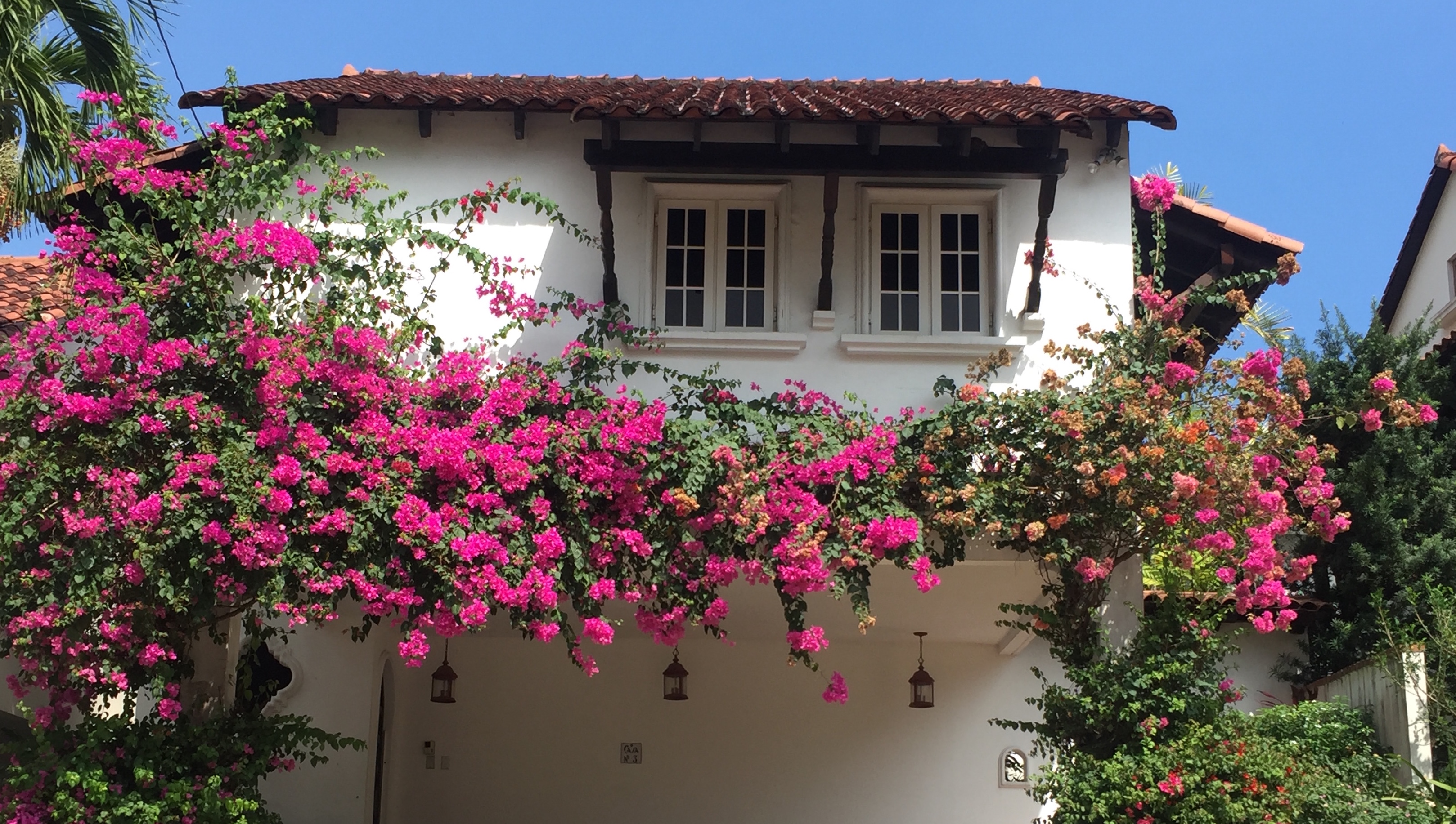 ForSale-Chalet-CaobaRealty-SanFrancisco-AltosDelGolf-PanamaCity