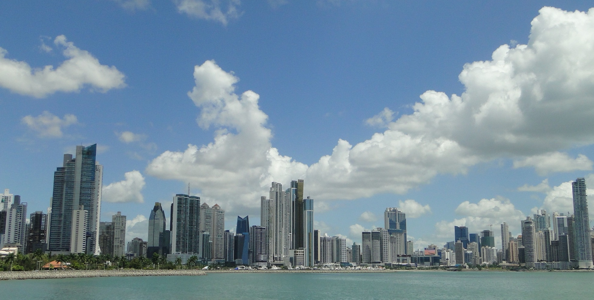 BienesRaíces-CaobaRealty-Panama-PanamaCity-RealEstate-AgenciaInmobiliaria-Panama