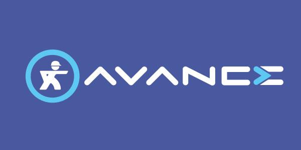 AvanceInspecciones-Servicio-Profesional-Avalúos-Panamá