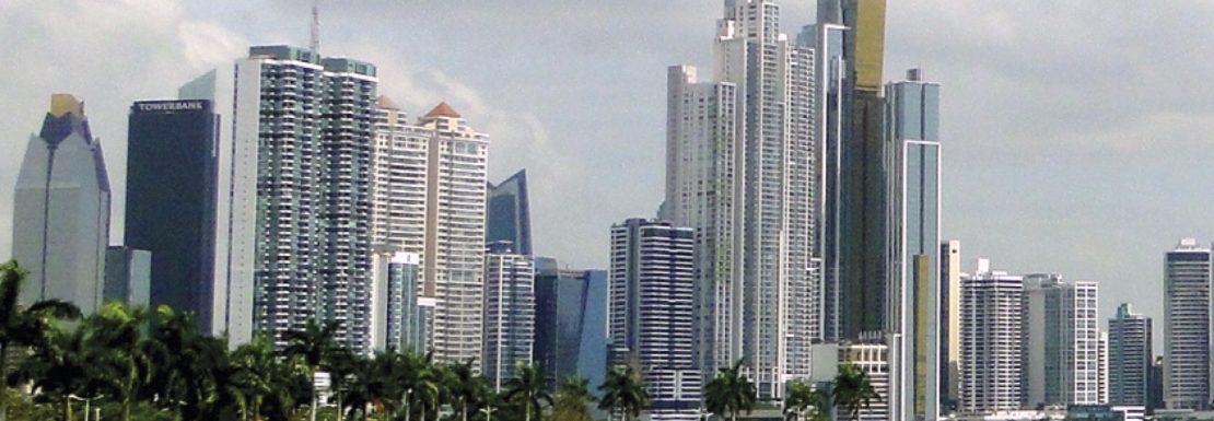 Impuesto-De-BienesInmuebles-Panama-CaobaRealty